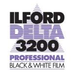 ilford-delta-3200